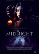 The.Midnight.Man.2016.1080p.BluRay.x264-RUSTED