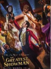 The.Greatest.Showman.2017.720p.HC.HDRip.X264.AC3-EVO