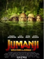 Jumanji.Welcome.to.the.Jungle.2017.1080p.BluRay.x264-SPARKS