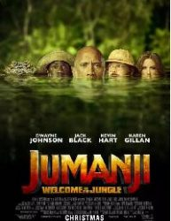 "<!-- AddThis Sharing Buttons above -->                 <div class=""addthis_toolbox addthis_default_style addthis_32x32_style"" addthis:url='http://fewat.com/jumanji-welcome-to-the-jungle-2017-1080p-bluray-x264-sparks/' addthis:title='Jumanji.Welcome.to.the.Jungle.2017.1080p.BluRay.x264-SPARKS' >                     <a class=""addthis_button_preferred_1""></a>                     <a class=""addthis_button_preferred_2""></a>                     <a class=""addthis_button_preferred_3""></a>                     <a class=""addthis_button_preferred_4""></a>                     <a class=""addthis_button_compact""></a>                     <a class=""addthis_counter addthis_bubble_style""></a>                 </div>Jumanji.Welcome.to.the.Jungle.2017.1080p.BluRay.x264-SPARKS Size: 8.74 GB Video: MKV 