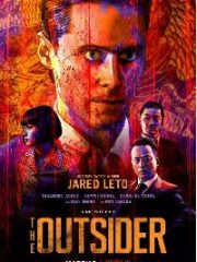 The.Outsider.2018.iNTERNAL.1080p.WEB.x264-STRiFE