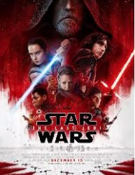 "<!-- AddThis Sharing Buttons above -->                 <div class=""addthis_toolbox addthis_default_style addthis_32x32_style"" addthis:url='http://fewat.com/star-wars-the-last-jedi-2017-1080p-bluray-x264-sparks/' addthis:title='Star.Wars.The.Last.Jedi.2017.1080p.BluRay.x264-SPARKS' >                     <a class=""addthis_button_preferred_1""></a>                     <a class=""addthis_button_preferred_2""></a>                     <a class=""addthis_button_preferred_3""></a>                     <a class=""addthis_button_preferred_4""></a>                     <a class=""addthis_button_compact""></a>                     <a class=""addthis_counter addthis_bubble_style""></a>                 </div>Star.Wars.The.Last.Jedi.2017.1080p.BluRay.x264-SPARKS Size: 10.9 GB Video: MKV 