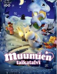 "<!-- AddThis Sharing Buttons above -->                 <div class=""addthis_toolbox addthis_default_style addthis_32x32_style"" addthis:url='http://fewat.com/moomins-and-the-winter-wonderland-2017-1080p-bluray-x264-wiki/' addthis:title='Moomins.and.the.Winter.Wonderland.2017.1080p.BluRay.x264-WiKi' >                     <a class=""addthis_button_preferred_1""></a>                     <a class=""addthis_button_preferred_2""></a>                     <a class=""addthis_button_preferred_3""></a>                     <a class=""addthis_button_preferred_4""></a>                     <a class=""addthis_button_compact""></a>                     <a class=""addthis_counter addthis_bubble_style""></a>                 </div>Moomins.and.the.Winter.Wonderland.2017.1080p.BluRay.x264-WiKi Size: 12.0 GB Video: MKV 