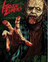 "<!-- AddThis Sharing Buttons above -->                 <div class=""addthis_toolbox addthis_default_style addthis_32x32_style"" addthis:url='http://fewat.com/attack-of-the-southern-fried-zombies-2017-bluray-1080p-dts-x264-chd/' addthis:title='Attack.of.the.Southern.Fried.Zombies.2017.BluRay.1080p.DTS.x264-CHD' >                     <a class=""addthis_button_preferred_1""></a>                     <a class=""addthis_button_preferred_2""></a>                     <a class=""addthis_button_preferred_3""></a>                     <a class=""addthis_button_preferred_4""></a>                     <a class=""addthis_button_compact""></a>                     <a class=""addthis_counter addthis_bubble_style""></a>                 </div>Attack.of.the.Southern.Fried.Zombies.2017.BluRay.1080p.DTS.x264-CHD Size: 9.5 GB Video: MKV 