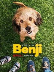 Benji.2018.1080p.WEBRip.x264-WEBTiFUL