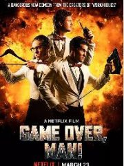 Game.Over.Man.2018.1080p.NF.WEB-DL.DD5.1.x264-NTG