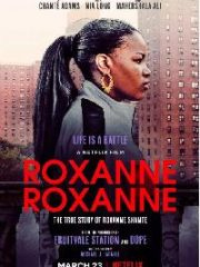 Roxanne.Roxanne.2017.1080p.NF.WEBRip.DD5.1.x264-NTG