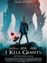I.Kill.Giants.2017.1080p.WEB-DL.DD5.1.H264-FGT