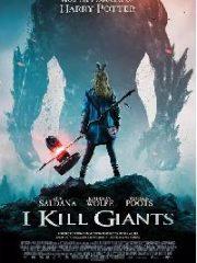 I.Kill.Giants.2017.1080p.WEB-DL.DD5.1.H264-FGT