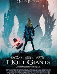 "<!-- AddThis Sharing Buttons above -->                 <div class=""addthis_toolbox addthis_default_style addthis_32x32_style"" addthis:url='http://fewat.com/i-kill-giants-2017-1080p-web-dl-dd5-1-h264-fgt/' addthis:title='I.Kill.Giants.2017.1080p.WEB-DL.DD5.1.H264-FGT' >                     <a class=""addthis_button_preferred_1""></a>                     <a class=""addthis_button_preferred_2""></a>                     <a class=""addthis_button_preferred_3""></a>                     <a class=""addthis_button_preferred_4""></a>                     <a class=""addthis_button_compact""></a>                     <a class=""addthis_counter addthis_bubble_style""></a>                 </div>I.Kill.Giants.2017.1080p.WEB-DL.DD5.1.H264-FGT Size: 3.62 GB Video: MKV 