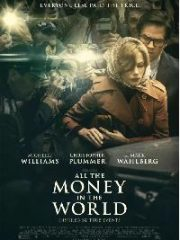 All.The.Money.In.The.World.2017.1080p.BluRay.x264-DRONES