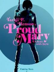 Proud.Mary.2018.1080p.BluRay.x264-GECKOS