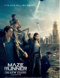 """<!-- AddThis Sharing Buttons above -->                 <div class=""""addthis_toolbox addthis_default_style addthis_32x32_style"""" addthis:url='http://fewat.com/maze-runner-the-death-cure-2018-1080p-bluray-x264-sparks/' addthis:title='Maze.Runner.The.Death.Cure.2018.1080p.BluRay.x264-SPARKS' >                     <a class=""""addthis_button_preferred_1""""></a>                     <a class=""""addthis_button_preferred_2""""></a>                     <a class=""""addthis_button_preferred_3""""></a>                     <a class=""""addthis_button_preferred_4""""></a>                     <a class=""""addthis_button_compact""""></a>                     <a class=""""addthis_counter addthis_bubble_style""""></a>                 </div>Maze.Runner.The.Death.Cure.2018.1080p.BluRay.x264-SPARKS Size: 10.9 GB Video: MKV 