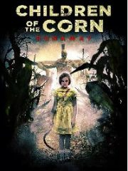 Children.of.the.Corn.Runaway.2018.1080p.BluRay.x264-ROVERS