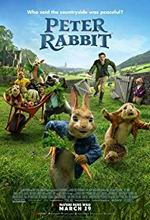 Peter.Rabbit.2018.1080p.BluRay.x264-DRONES