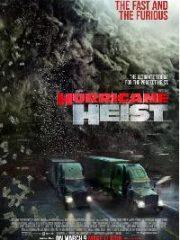 The.Hurricane.Heist.2017.1080p.HDTV.x264-PLUTONiUM