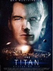 The.Titan.2018.1080p.NF.WEBRip.DD5.1.x264-NTG