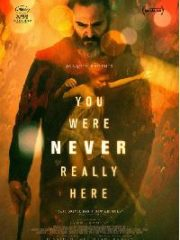 You.Were.Never.Really.Here.2017.1080p.WEB-DL.DD5.1.H264-FGT