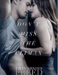 """<!-- AddThis Sharing Buttons above -->                 <div class=""""addthis_toolbox addthis_default_style addthis_32x32_style"""" addthis:url='http://fewat.com/fifty-shades-freed-2018-720p-webrip-dd5-1-x264-shitbox/' addthis:title='Fifty.Shades.Freed.2018.720p.WEBRip.DD5.1.x264-SHITBOX' >                     <a class=""""addthis_button_preferred_1""""></a>                     <a class=""""addthis_button_preferred_2""""></a>                     <a class=""""addthis_button_preferred_3""""></a>                     <a class=""""addthis_button_preferred_4""""></a>                     <a class=""""addthis_button_compact""""></a>                     <a class=""""addthis_counter addthis_bubble_style""""></a>                 </div>Fifty.Shades.Freed.2018.720p.WEBRip.DD5.1.x264-SHITBOX Size: 2.62 GB Video: MKV 