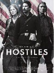 Hostiles.2017.1080p.WEB-DL.DD5.1.H264-FGT