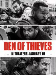 Den.of.Thieves.2018.1080p.WEB-DL.DD5.1.H264-FGT