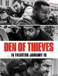 """<!-- AddThis Sharing Buttons above -->                 <div class=""""addthis_toolbox addthis_default_style addthis_32x32_style"""" addthis:url='http://fewat.com/den-of-thieves-2018-unrated-1080p-bluray-x264-drones/' addthis:title='Den.Of.Thieves.2018.UNRATED.1080p.BluRay.x264-DRONES' >                     <a class=""""addthis_button_preferred_1""""></a>                     <a class=""""addthis_button_preferred_2""""></a>                     <a class=""""addthis_button_preferred_3""""></a>                     <a class=""""addthis_button_preferred_4""""></a>                     <a class=""""addthis_button_compact""""></a>                     <a class=""""addthis_counter addthis_bubble_style""""></a>                 </div>Den.Of.Thieves.2018.UNRATED.1080p.BluRay.x264-DRONES Size: 10.9 GB Video: MKV 