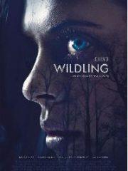 Wildling.2018.1080p.AMZN.WEBRip.DDP5.1.x264-NTG
