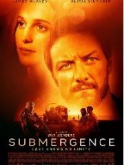 Submergence.2017.1080p.WEB-DL.DD5.1.H264-FGT