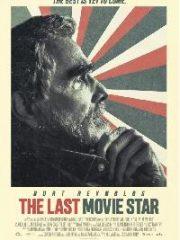 The.Last.Movie.Star.2017.1080p.BluRay.x264-GECKOS
