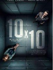 10×10.2018.1080p.AMZN.WEBRip.DDP5.1.×264-NTG