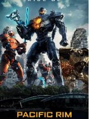 Pacific.Rim.Uprising.2018.1080p.BluRay.x264-GECKOS