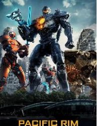 "<!-- AddThis Sharing Buttons above -->                 <div class=""addthis_toolbox addthis_default_style addthis_32x32_style"" addthis:url='http://fewat.com/pacific-rim-uprising-2018-1080p-bluray-x264-geckos/' addthis:title='Pacific.Rim.Uprising.2018.1080p.BluRay.x264-GECKOS' >                     <a class=""addthis_button_preferred_1""></a>                     <a class=""addthis_button_preferred_2""></a>                     <a class=""addthis_button_preferred_3""></a>                     <a class=""addthis_button_preferred_4""></a>                     <a class=""addthis_button_compact""></a>                     <a class=""addthis_counter addthis_bubble_style""></a>                 </div>Pacific.Rim.Uprising.2018.1080p.BluRay.x264-GECKOS Size: 7.64 GB Video: MKV 