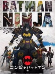Batman.Ninja.2018.720p.WEB-DL.DD5.1.H264-FGT