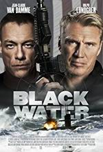 Black.Water.2018.1080p.BluRay.x264.DTS-HD.MA.5.1-FGT