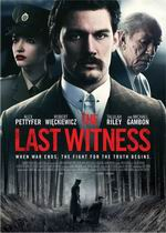 The.Last.Witness.2018.1080p.WEB-DL.DD5.1.H264-FGT