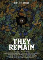 They.Remain.2018.1080p.AMZN.WEBRip.DDP5.1.x264-NTG