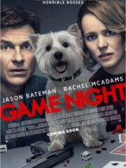Game.Night.2018.1080p.BluRay.x264-GECKOS