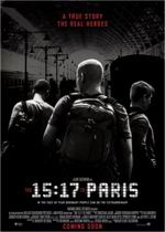 The.15.17.to.Paris.2018.1080p.BluRay.x264-GECKOS