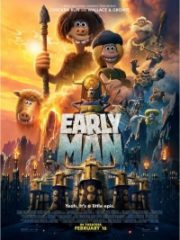 Early.Man.2018.1080p.WEBRip.DD5.1.x264-SHITBOX