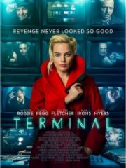Terminal.2018.1080p.WEB-DL.DD5.1.H264-FGT