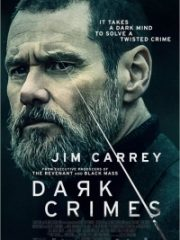 True.Crimes.2016.1080p.AMZN.WEBRip.DDP5.1.x264-NTG