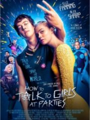 How.to.Talk.to.Girls.at.Parties.2017.1080p.WEB-DL.DD5.1.H264-FEWAT