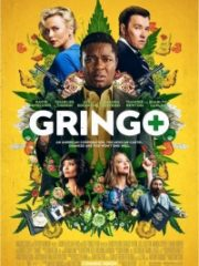 Gringo.2018.1080p.BluRay.x264-DRONES