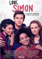 Love.Simon.2018.1080p.WEB-DL.DD5.1.H264-FGT