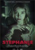 Stephanie.2018.1080p.AMZN.WEB-DL.DDP5.1.H.264-NTG