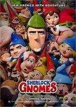 Sherlock.Gnomes.2018.1080p.BluRay.x264-GECKOS