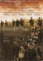 Journeys.End.2017.1080p.BluRay.X264-AMIABLE