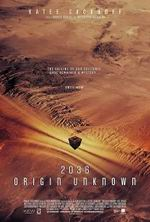 2036.Origin.Unknown.2018.1080p.WEB-DL.DD5.1.H264-FGT