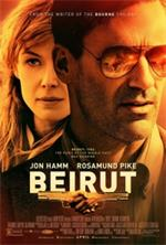Beirut.2018.1080p.BluRay.x264-DRONES