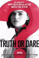 Truth.or.Dare.2018.EXTENDED.1080p.WEB-DL.AAC2.0.H264-FGT